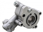 DAYTONA HIGH PERFORMANCE OIL PUMP 1999-2006 HARLEY TWIN CAMS