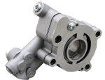 DAYTONA HIGH PERFORMANCE OIL PUMP FOR 2007-2013 HARLEY TWIN CAMS