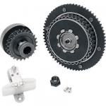 DRAG SPECIALTIES PRIMARY DRIVE KIT 210185