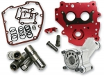 FUELING BILLET OIL PUMP CAM PLATE KIT