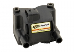 ACCEL SUPER COIL FOR 2002-2007 HARLEY TOURING (Injected)