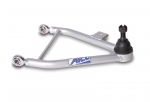 AFCO adj Lower Control Arms Mustang
